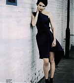 InStyle-March2013_004.jpg
