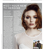 Stylist-March242015_004.png