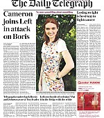 TheDailyTelegraph-June62016_001.jpg