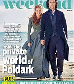 DailyMailWeekend-May202017_001.jpg